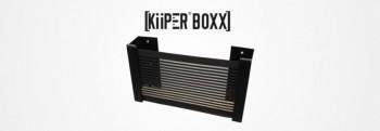 [KiiPER BOXX] - Staufach