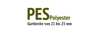 Polyester (PES)