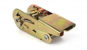 2 Stück - Ratsche für 25 mm Gurtband - bis 800daN