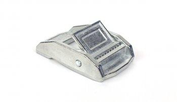 Klemmschloss für 25 mm Gurtband - bis 450daN - 5 Stück