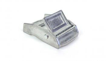 Klemmschloss für 25 mm Gurtband - bis 250daN - 5 Stück