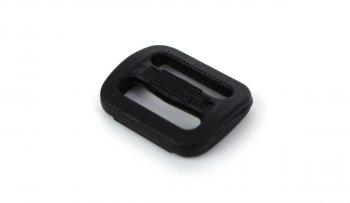 Verstellschieber - 15 mm - 5 Stück