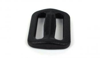 Verstellschieber - 25 mm - 5 Stück