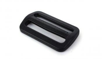 Verstellschieber - 40 mm - 5 Stück