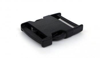 Steckschloss - 50 mm - 5 Stück