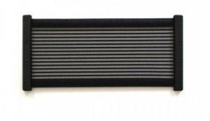 [KiiPER] Grundset liniert - Größe XL - Stauraum ca. 45 cm