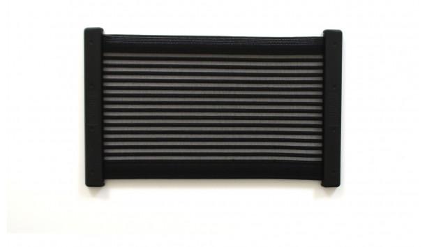 [KiiPER] Grundset liniert - Größe L - Stauraum ca. 35 cm